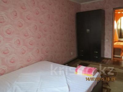 2-комнатная квартира, 58 м², 3/4 этаж посуточно, Тауке хана 4 за 8 000 〒 в Шымкенте, Аль-Фарабийский р-н — фото 7
