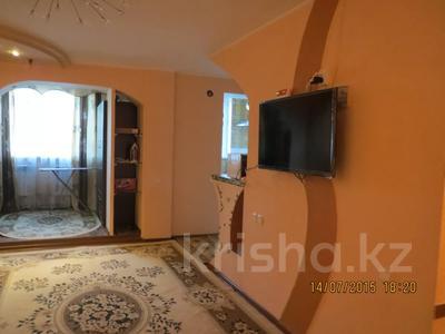 2-комнатная квартира, 58 м², 3/4 этаж посуточно, Тауке хана 4 за 8 000 〒 в Шымкенте, Аль-Фарабийский р-н — фото 3