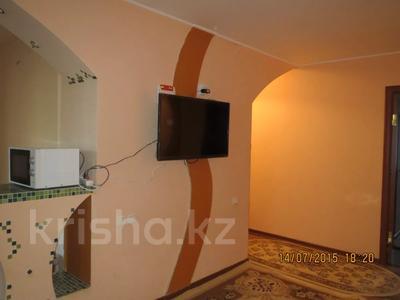 2-комнатная квартира, 58 м², 3/4 этаж посуточно, Тауке хана 4 за 8 000 〒 в Шымкенте, Аль-Фарабийский р-н — фото 4