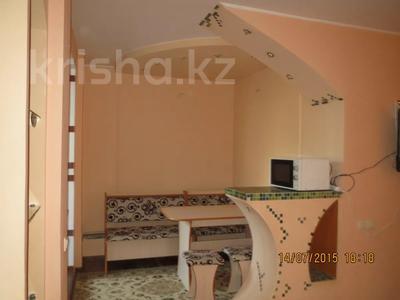 2-комнатная квартира, 58 м², 3/4 этаж посуточно, Тауке хана 4 за 8 000 〒 в Шымкенте, Аль-Фарабийский р-н — фото 5