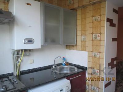 2-комнатная квартира, 58 м², 3/4 этаж посуточно, Тауке хана 4 за 8 000 〒 в Шымкенте, Аль-Фарабийский р-н — фото 8