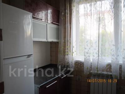 2-комнатная квартира, 58 м², 3/4 этаж посуточно, Тауке хана 4 за 8 000 〒 в Шымкенте, Аль-Фарабийский р-н — фото 9