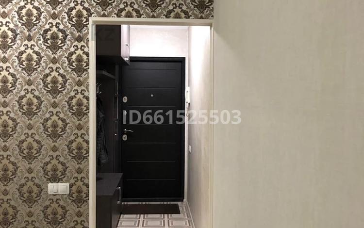 3-комнатная квартира, 60 м², 2/4 этаж, мкр №2, №2 мкр 36 за 23.2 млн 〒 в Алматы, Ауэзовский р-н