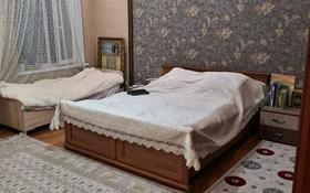 3-комнатная квартира, 78 м², 3/4 этаж, Туркестанкая 5 за 24 млн 〒 в Шымкенте