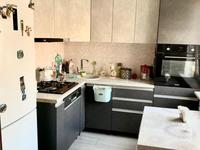 3-комнатная квартира, 59 м², 4/4 этаж, мкр №5, Абая — Утеген Батыра за 23.5 млн 〒 в Алматы, Ауэзовский р-н