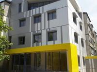Здание, площадью 370 м²