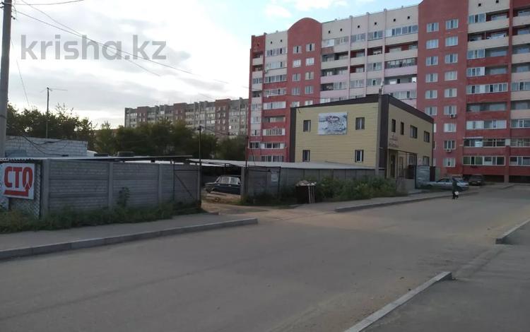 Здание, площадью 311 м², Гагарина 76/1 за 80 млн 〒 в Павлодаре