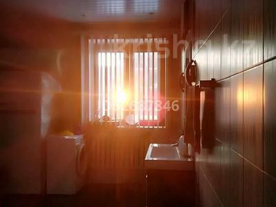 6-комнатный дом, 300 м², 13 сот., Аркат 2 — Шертер за 100 млн 〒 в Нур-Султане (Астана), Алматы р-н — фото 15