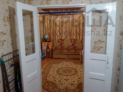 2-комнатный дом, 49 м², 5 сот., Вавилова 4 за 9.5 млн 〒 в Актобе, Новый город — фото 24