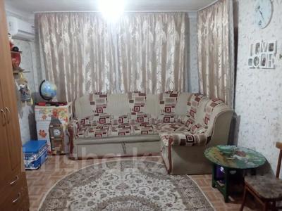 2-комнатный дом, 49 м², 5 сот., Вавилова 4 за 9.5 млн 〒 в Актобе, Новый город — фото 25