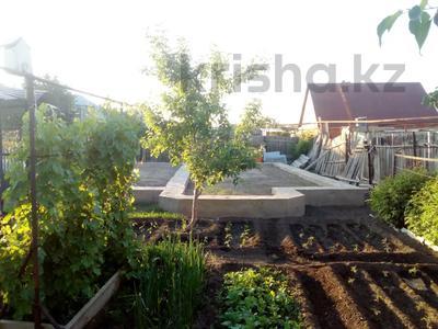 2-комнатный дом, 49 м², 5 сот., Вавилова 4 за 9.5 млн 〒 в Актобе, Новый город — фото 10