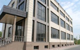Здание, площадью 2060 м², улица Прокофьева 226/1 — Абая за ~ 2 млрд 〒 в Алматы, Алмалинский р-н