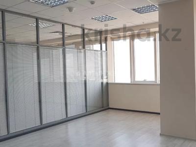Офис площадью 1080 м², проспект Аль-Фараби за 5 300 〒 в Алматы, Бостандыкский р-н — фото 6