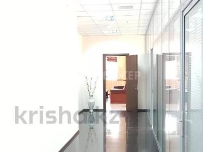 Офис площадью 1080 м², проспект Аль-Фараби за 5 300 〒 в Алматы, Бостандыкский р-н — фото 7