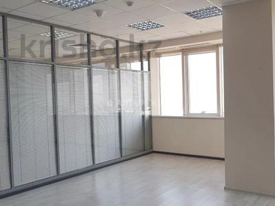 Офис площадью 1080 м², проспект Аль-Фараби за 5 300 〒 в Алматы, Бостандыкский р-н — фото 8