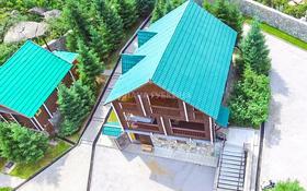База отдыха в Бухтарме за 170 млн 〒 в Алтае