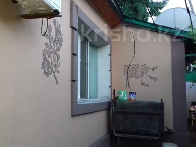 3-комнатный дом, 75 м², 7 сот., Пушкина 46А — Толебаева за 14.5 млн 〒 в Талдыкоргане