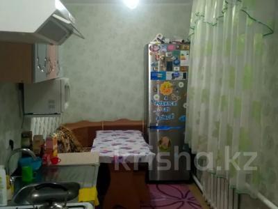 3-комнатный дом, 75 м², 7 сот., Пушкина 46А — Толебаева за 14.5 млн 〒 в Талдыкоргане — фото 10