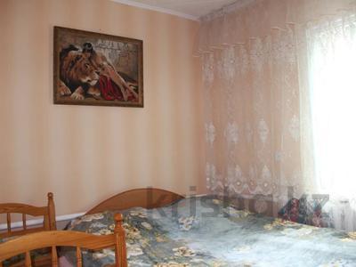 3-комнатный дом, 75 м², 7 сот., Пушкина 46А — Толебаева за 14.5 млн 〒 в Талдыкоргане — фото 11