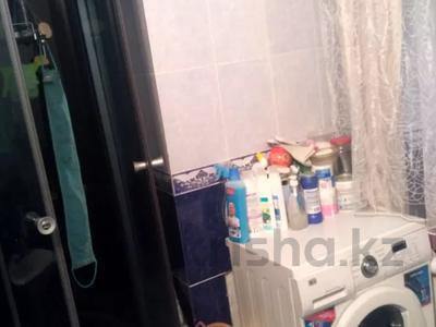 3-комнатный дом, 75 м², 7 сот., Пушкина 46А — Толебаева за 14.5 млн 〒 в Талдыкоргане — фото 13