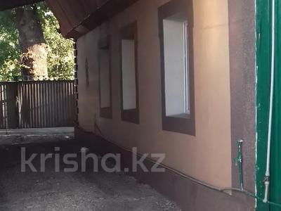 3-комнатный дом, 75 м², 7 сот., Пушкина 46А — Толебаева за 14.5 млн 〒 в Талдыкоргане — фото 3