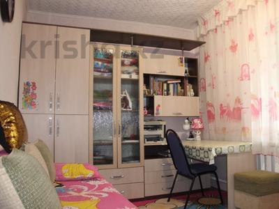 3-комнатный дом, 75 м², 7 сот., Пушкина 46А — Толебаева за 14.5 млн 〒 в Талдыкоргане — фото 9
