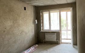 2-комнатная квартира, 89 м², 2/10 этаж, Курмангазы 196 за 19 млн 〒 в Уральске