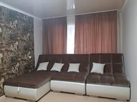 1-комнатная квартира, 30 м², 1 этаж помесячно