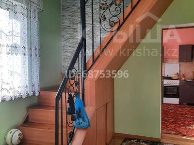 5-комнатный дом, 100 м², 5 сот., мкр Алгабас, Зияткер 28 за 35 млн 〒 в Алматы, Алатауский р-н