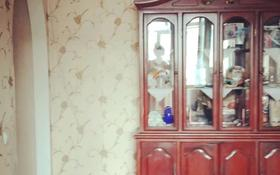 2-комнатная квартира, 50 м², 2/5 этаж, 8-й микрорайон, Аскарова 30 — Байтеленова за 14 млн 〒 в Шымкенте, Абайский р-н