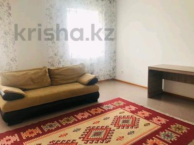2-комнатная квартира, 58 м², 3/9 этаж посуточно, Привокзальный-3А 14 за 8 000 〒 в Атырау, Привокзальный-3А — фото 3