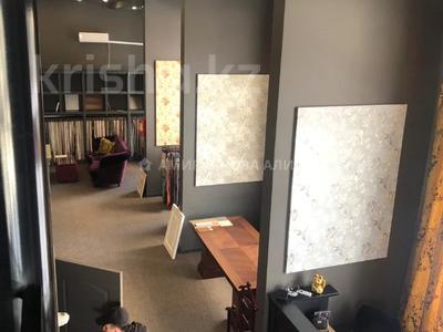 Помещение площадью 180 м², проспект Улы Дала 6/3 за 700 000 〒 в Нур-Султане (Астана), Есиль р-н — фото 2