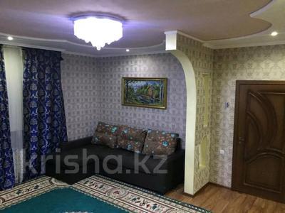 6-комнатный дом, 200 м², 9 сот., Сухамбаева — Щербакова за 36 млн 〒 в Таразе