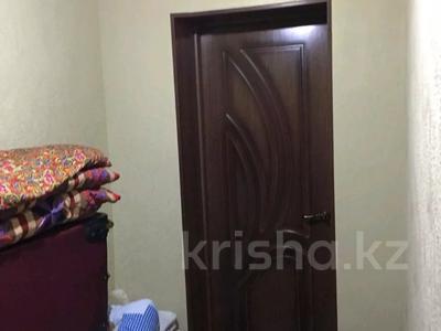 6-комнатный дом, 200 м², 9 сот., Сухамбаева — Щербакова за 36 млн 〒 в Таразе — фото 10
