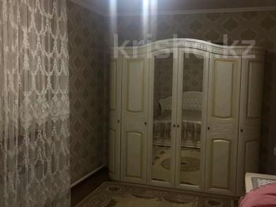 6-комнатный дом, 200 м², 9 сот., Сухамбаева — Щербакова за 36 млн 〒 в Таразе — фото 11
