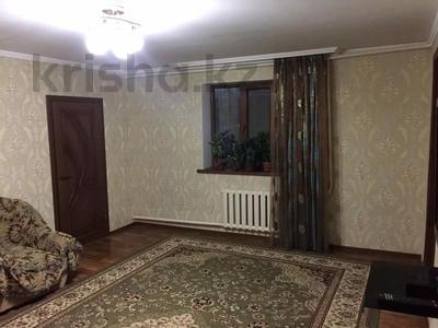 6-комнатный дом, 200 м², 9 сот., Сухамбаева — Щербакова за 36 млн 〒 в Таразе — фото 12