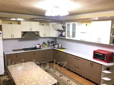 6-комнатный дом, 200 м², 9 сот., Сухамбаева — Щербакова за 36 млн 〒 в Таразе — фото 13