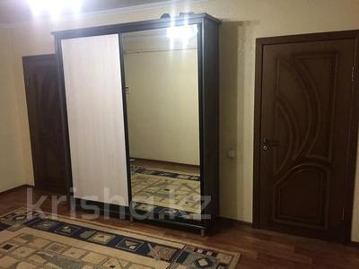 6-комнатный дом, 200 м², 9 сот., Сухамбаева — Щербакова за 36 млн 〒 в Таразе — фото 14