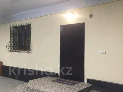 6-комнатный дом, 200 м², 9 сот., Сухамбаева — Щербакова за 36 млн 〒 в Таразе — фото 19