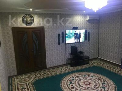 6-комнатный дом, 200 м², 9 сот., Сухамбаева — Щербакова за 36 млн 〒 в Таразе — фото 2