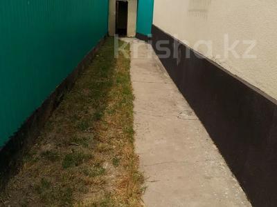 6-комнатный дом, 200 м², 9 сот., Сухамбаева — Щербакова за 36 млн 〒 в Таразе — фото 22