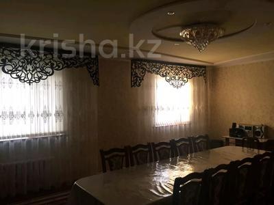 6-комнатный дом, 200 м², 9 сот., Сухамбаева — Щербакова за 36 млн 〒 в Таразе — фото 4