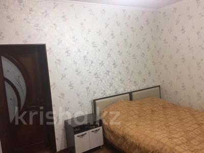 6-комнатный дом, 200 м², 9 сот., Сухамбаева — Щербакова за 36 млн 〒 в Таразе — фото 7