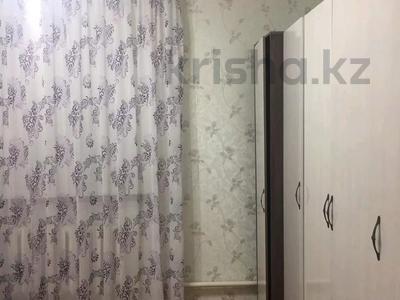 6-комнатный дом, 200 м², 9 сот., Сухамбаева — Щербакова за 36 млн 〒 в Таразе — фото 8