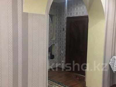 6-комнатный дом, 200 м², 9 сот., Сухамбаева — Щербакова за 36 млн 〒 в Таразе — фото 9