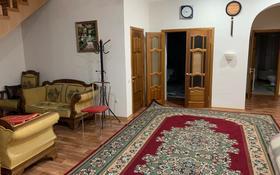 7-комнатный дом помесячно, 350 м², 3 сот., Сырым Каженбаев 1А за 850 000 〒 в Атырау