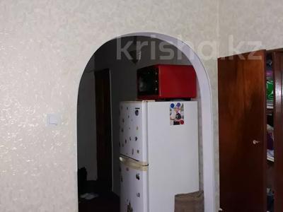 2-комнатная квартира, 45.5 м², 1/5 этаж, Каратау микрорайон 1 за 5.5 млн 〒 в Таразе