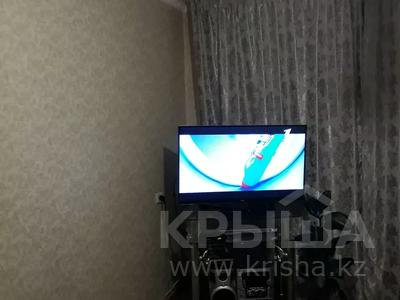 2-комнатная квартира, 45.5 м², 1/5 этаж, Каратау микрорайон 1 за 5.5 млн 〒 в Таразе — фото 2