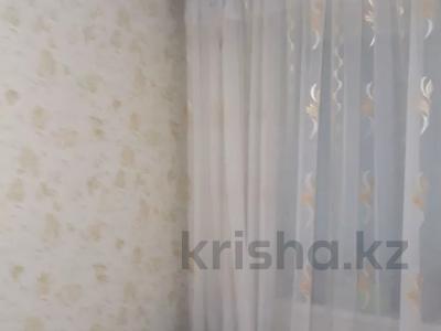 2-комнатная квартира, 45.5 м², 1/5 этаж, Каратау микрорайон 1 за 5.5 млн 〒 в Таразе — фото 3