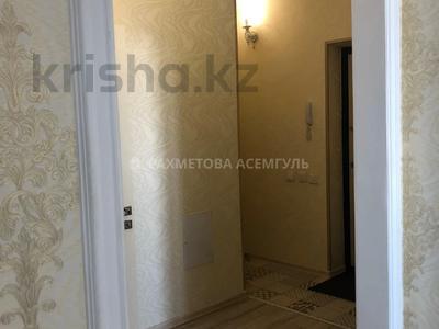 2-комнатная квартира, 66 м², 10/18 этаж, Алматы — Туркестан за 29.3 млн 〒 в Нур-Султане (Астана), Есиль р-н — фото 6